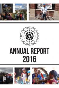 2016AnnualReport