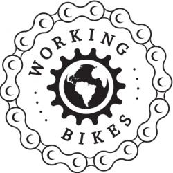 Logo_Clean_FINAL