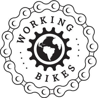workingbikes.org