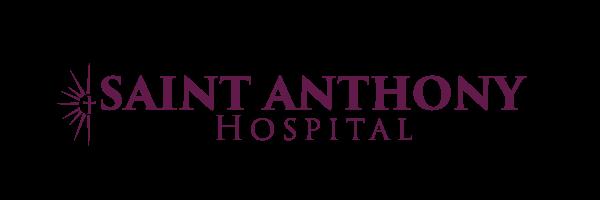 SAH Bold Logo_Eggplant